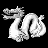 dragon_vectorized.png