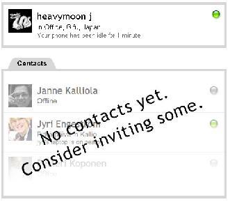 jaiku_contact.JPG