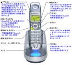 key_info.jpg